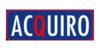 Logo van Acquiro