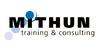 Logo van Mithun Training & Consulting BV