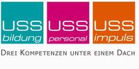Logo von USS Unternehmensgruppe