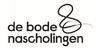 Logo van de Bode Nascholingen