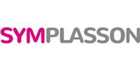 Logo von SYMPLASSON Informationstechnik GmbH
