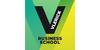 Logo van Vlerick