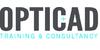 Logo Opticad