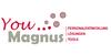 Logo von YouMagnus AG