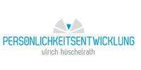 Logo von Ulrich Hüschelrath Individual coaching