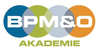 Logo von BPM&O Akademie GmbH