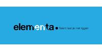 Logo van Elementa trainingen