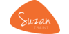 Logo van SuzanTraint