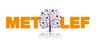 Logo van MET LEF   training & coaching