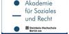 Logo von Akademie für Mediation, Soziales und Recht