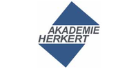 Logo von AKADEMIE HERKERT - FORUM VERLAG HERKERT GMBH