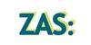Logo von Zentrale Agentur für Schulentwicklung gemeinnützige UG