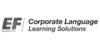 Logo van EF Corporate Solutions