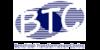 Logo van BTC Beneficial Transformation Centre