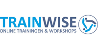 Email/stress reductie lezig/workshop icm Email Productiviteit