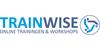 Logo Trainwise