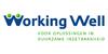 Logo van WORKING WELL