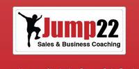 Logo Jump 22