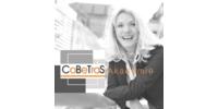 Logo von CoBeTraS Akademie