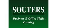 Logo Souters Training