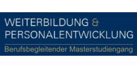 Logo von Lehrstuhl für Erwachsenenbildung/ Friedrich-Schiller Universität Jena
