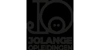 Logo van Jolange Opleidingen