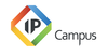 Logo van IP Campus