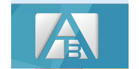 Logo ATB Accounting Training for Business