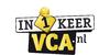 Logo van in1keerVCA