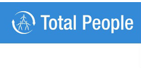Logo Total People