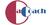 Logo van CaCoach