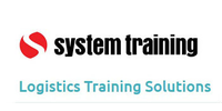 Logo System Training