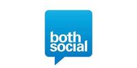 Logo van Both Social