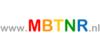 Logo van www.MBTNR.nl
