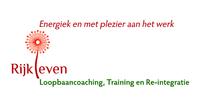 Logo van Rijk Leven