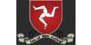 Logo Isle of Man College