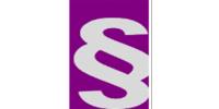 Logo von Rechtssprache Seminar