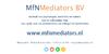 Logo van MfNMediators bv
