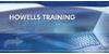 Logo Howells Training
