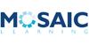 Logo Mosaic Learning Ltd.