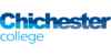 Logo Chichester College