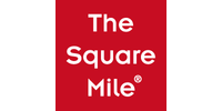 Logo van The Square Mile