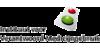 Logo van Instituut voor Verantwoord Medicijngebruik