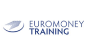 Logo Euromoney Training