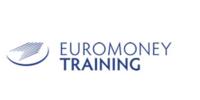 Logo Euromoney Training