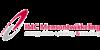 Logo van IMC Mensontwikkeling