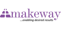 Logo MakeWay Consulting Limited
