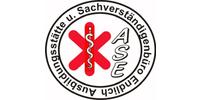 Logo von Ausbildungsstätte und Sachverständigenbüro Endlich