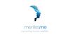 Logo van Mentesme