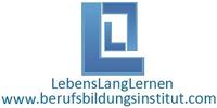 Logo von Berufsbildungsinstitut - LebensLangLernen